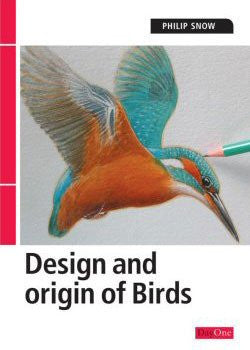 Design and Origin of Birds (Creation Points)