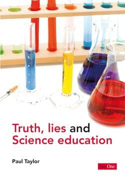 Truth, Lies and Science Education (Creation Points)