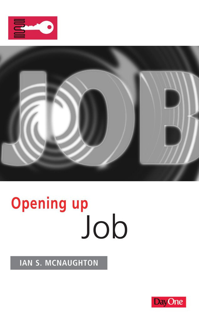 Opening Up Job