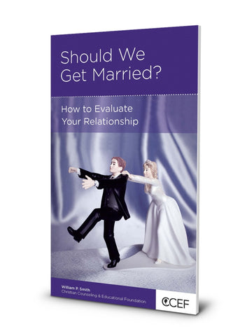 to Evaluate Your Relationship by William P. Smith