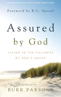 Assured by God, Second Edition