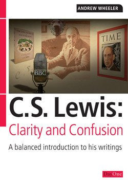C S Lewis: Clarity and Confusion