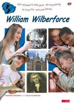 Footsteps of the past: William Wilberforce