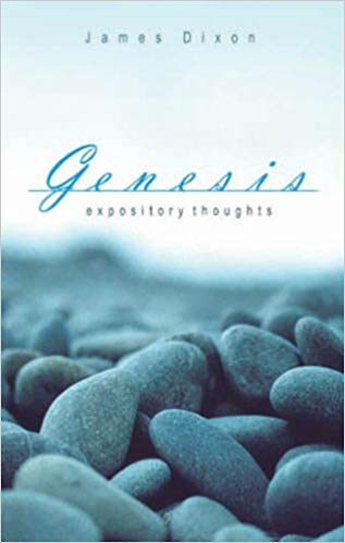 Expository Thoughts on Genesis