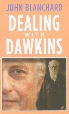 Dealing with Dawkins