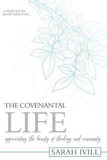 The life Life: Appreciating the Beauty of Theology and Community