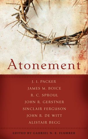 Atonement (PCRT)