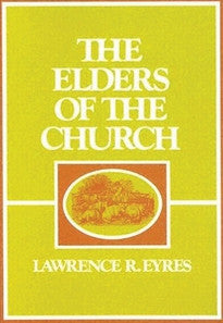 Elders of the Church