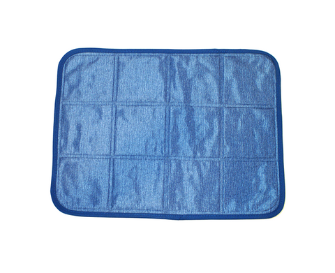 Cooling Mat Small