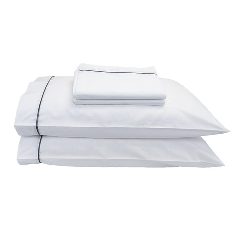 Eucalyptus Sheet Set | The Factory | The Best Sheets & Towels In the world