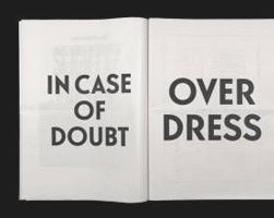 In-case-of-doubt-over-dress
