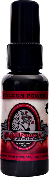 Falcon Power