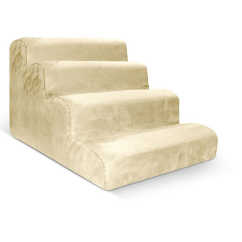 Ergo Foam Stairs for Cats - 4-Step -NEW!!!