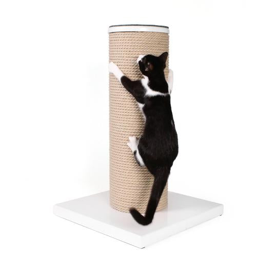 MAXScratch Cat Scratching Post - NEW!!!