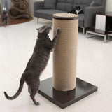 MAXScratch Cat Scratching Post