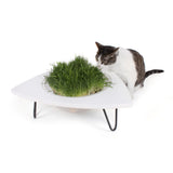 White Tripod Cat Lounger - NEW!!!