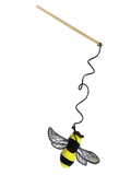 Get Buzzed Refillable Bee Wand Toy - SALE! - 20% OFF!