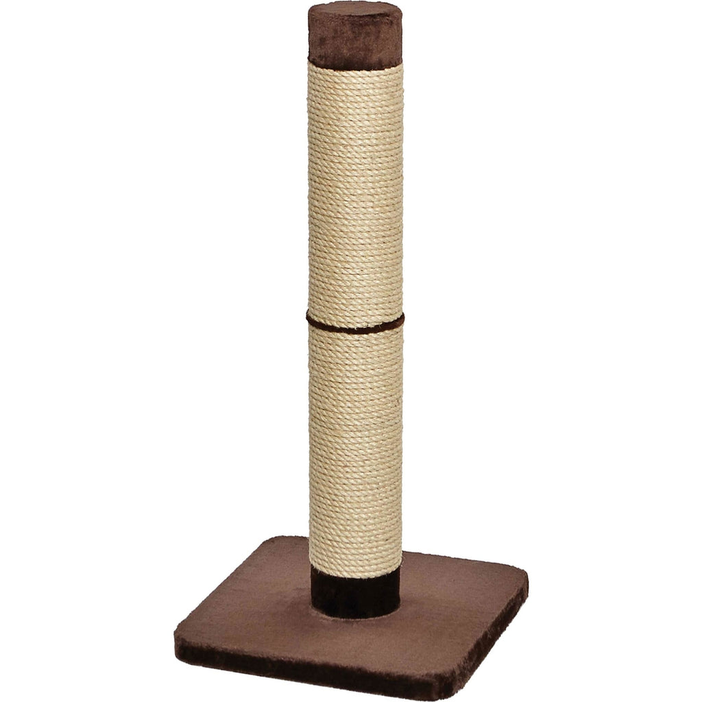 Feline Nuvo Grand Forte Scratching Post - NEW!!!