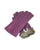 Capeskin Gloves Purple