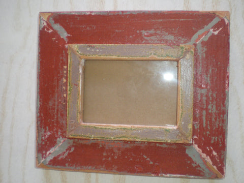rustic frame set a5 210mm x 148mm83 x 5
