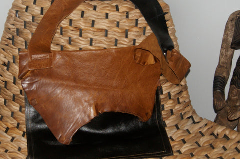 Messenger bags (cross body bag)