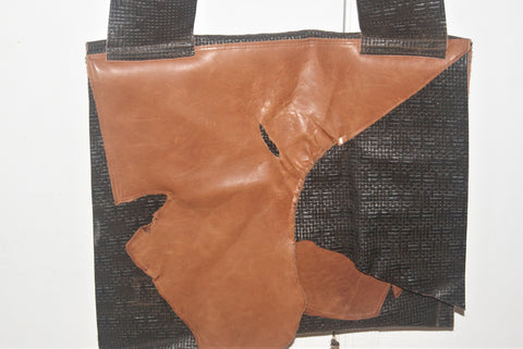 Messenger  bag (cross body bag)