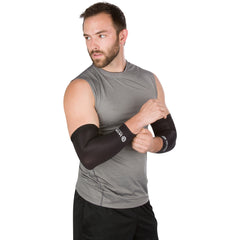 copper compression sleeve