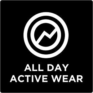 WIMI Sports & Fitness - All Day Active Wear