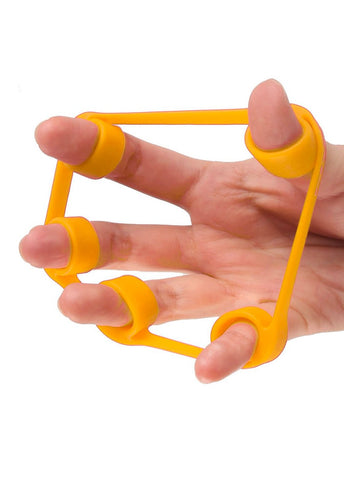 finger strengthener