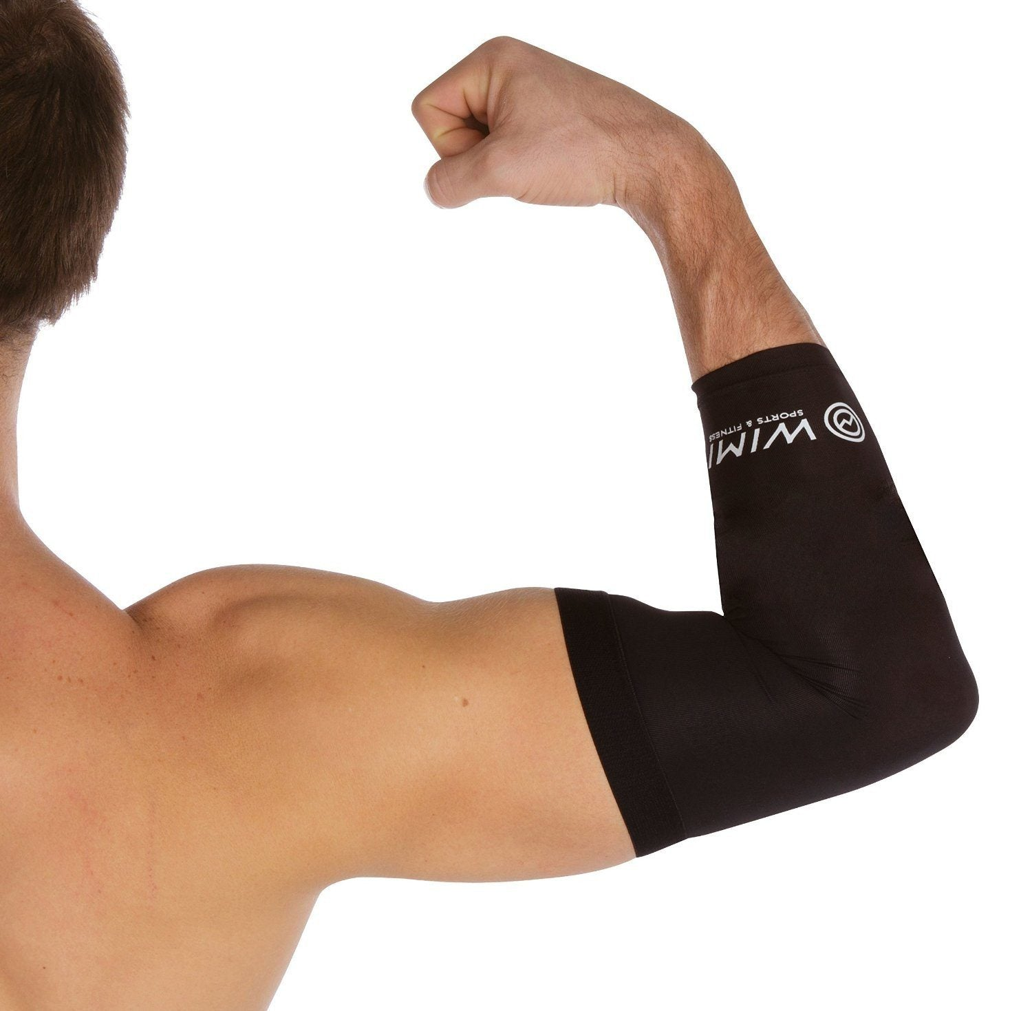 Tennis Elbow Sleeve