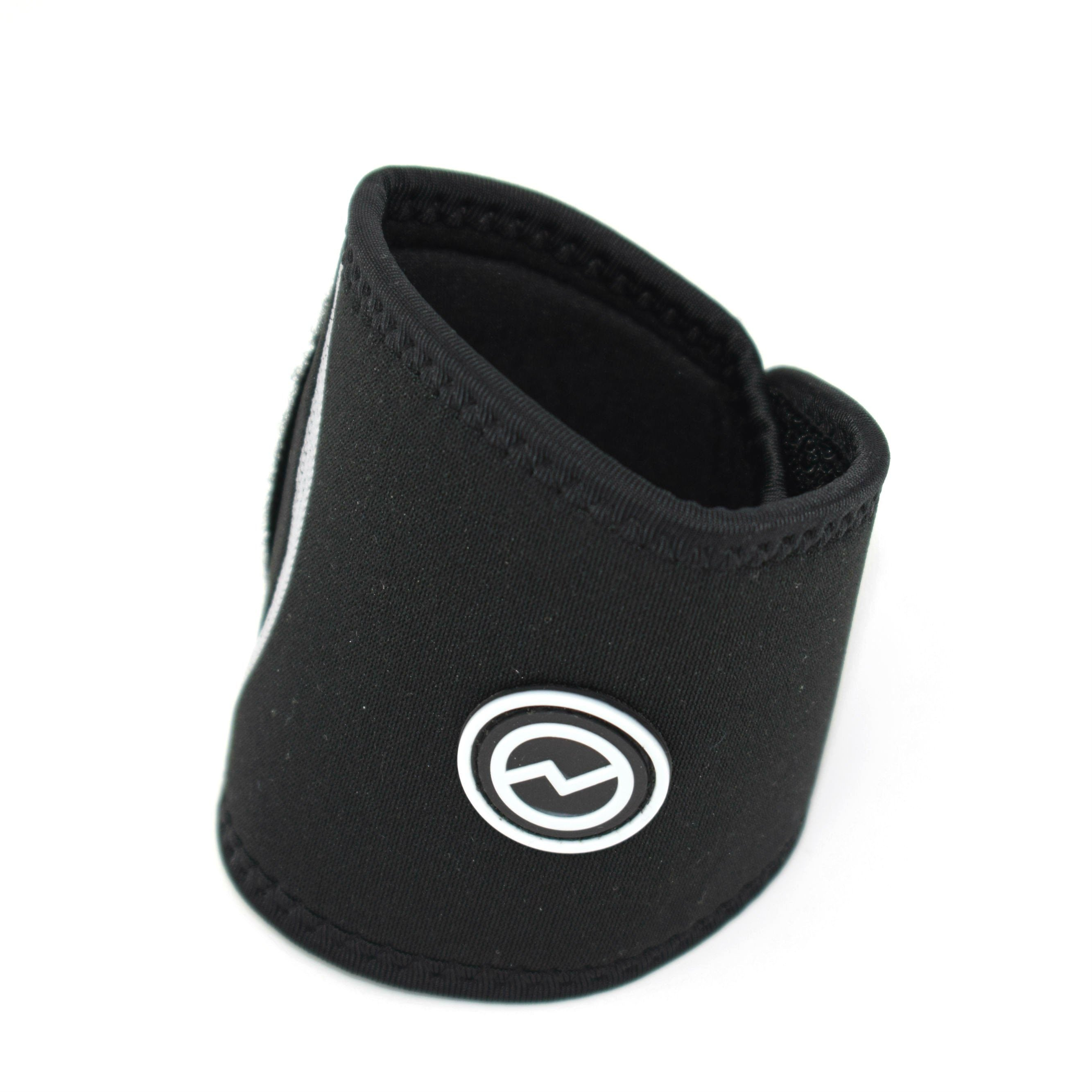 Max Recovery Adjustable Wrist Support for Tendonitis & All Sorts of Wrist Ailments
