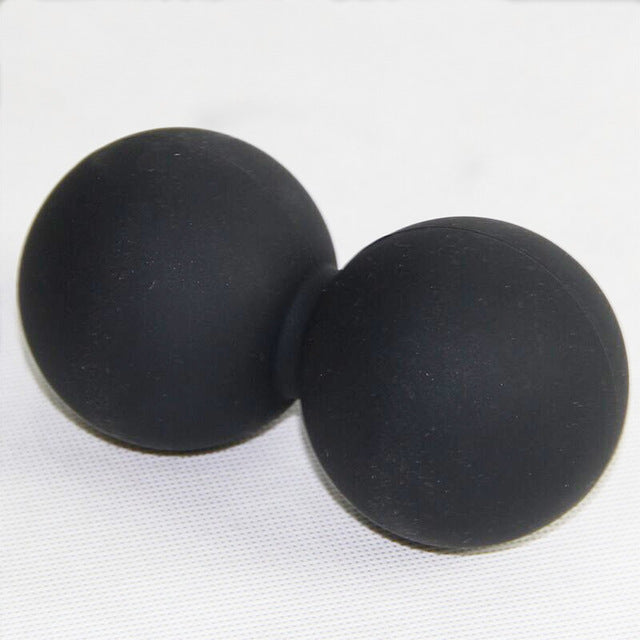 Trigger Point Double Massage Ball