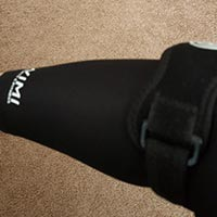 Best Arm Compression Sleeves 2 Count By Wimi Sports