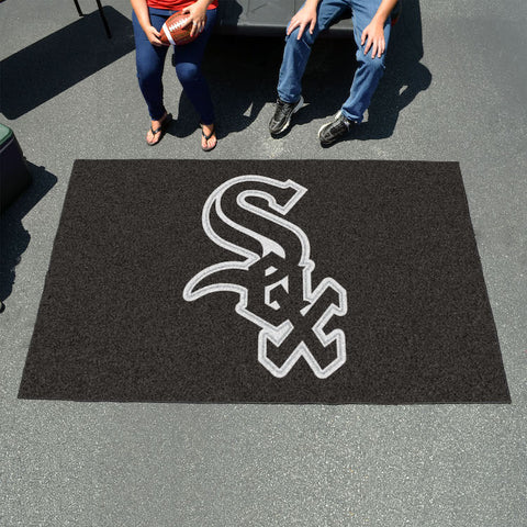Chicago White Sox Utili-Mat