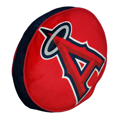 Los Angeles Angels Cloud Pillow