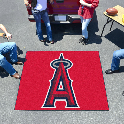 Los Angeles Angels Tailgater Mat