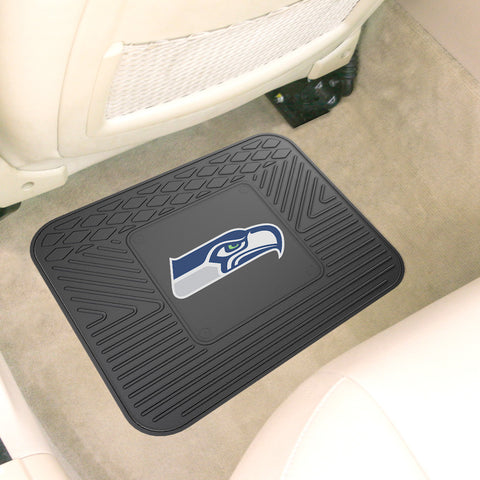 Seattle Seahawks Utility Mat