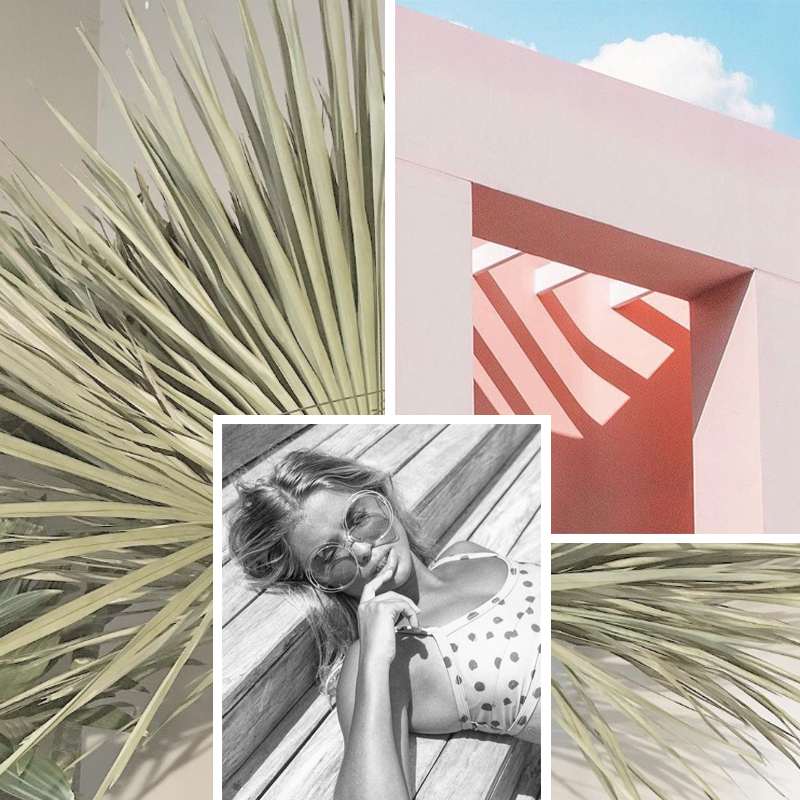 Eye Candy: Our Favorite Instagram Accounts for Visual Inspiration