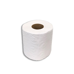 Toilet Paper - Wholesale