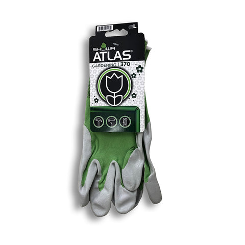 Gardening Gloves - Wholesale