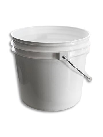 Blueberry Picking Bucket - Wholesale