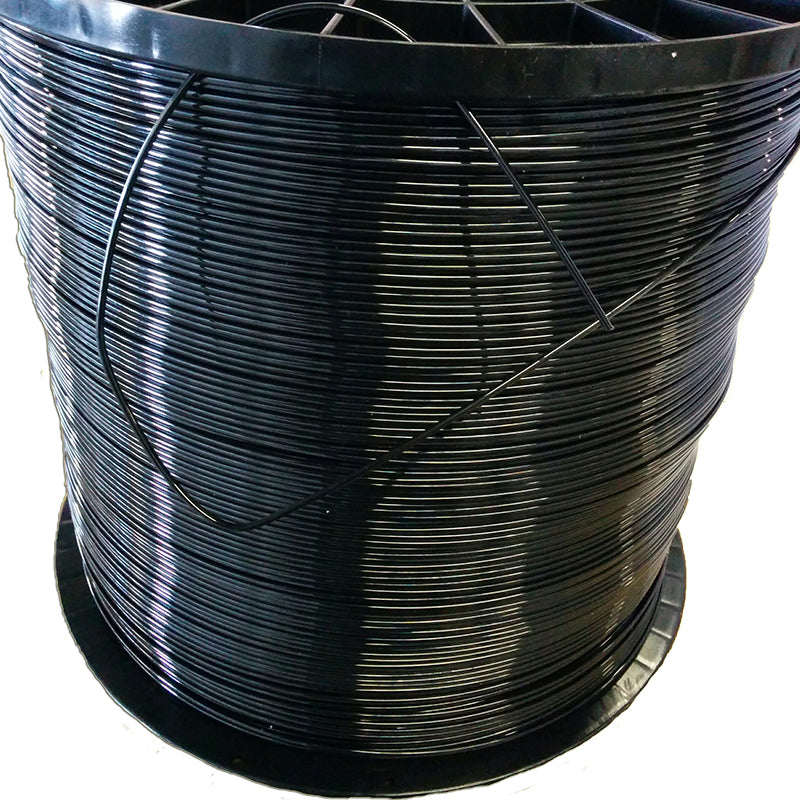 Deltex Wire - Wholesale