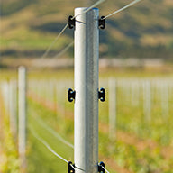 Eco Trellis Post - Wholesale
