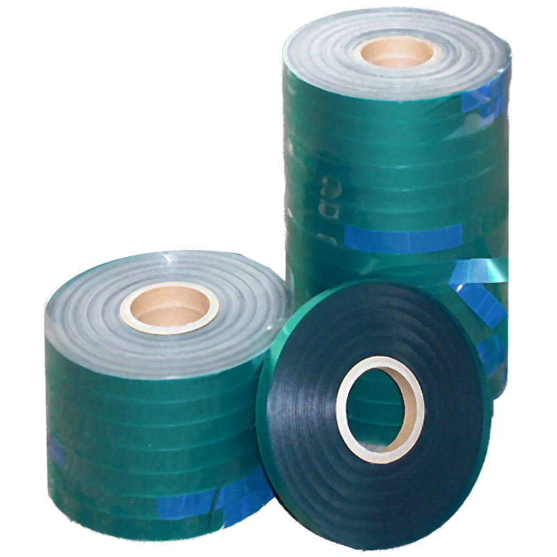 Tie Tape - Wholesale