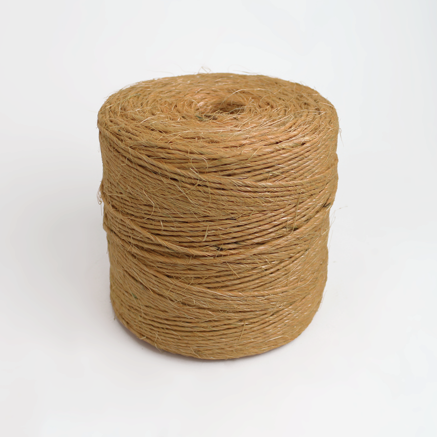 Sisal Twine - Wholesale