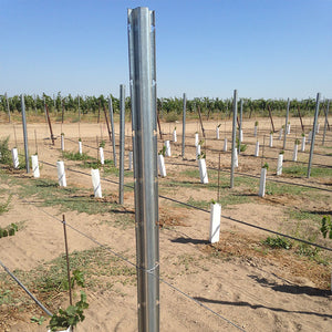 Arrow Vertical Line Stake - Wholesale