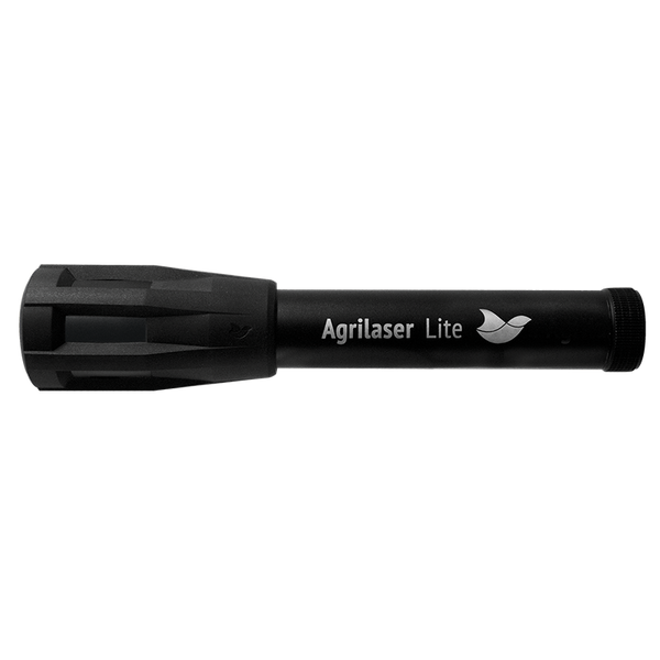Agrilaser Lite - Wholesale