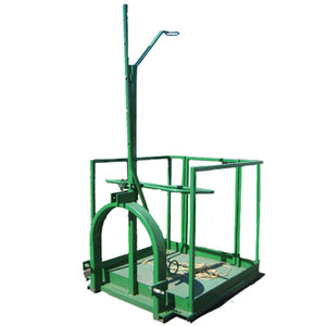 Bird Netting Applicator - Wholesale