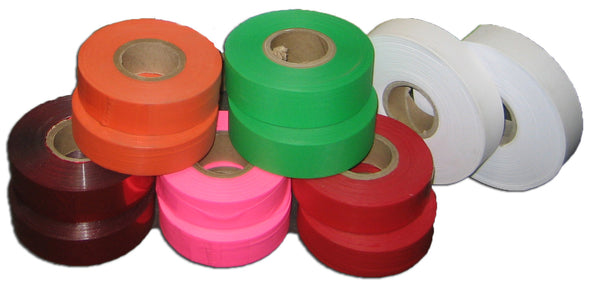 Flagging Tape - Wholesale
