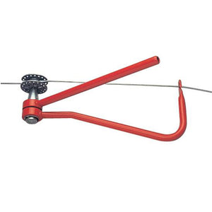 Gallagher Rapid Wire Tightener Tool - Wholesale